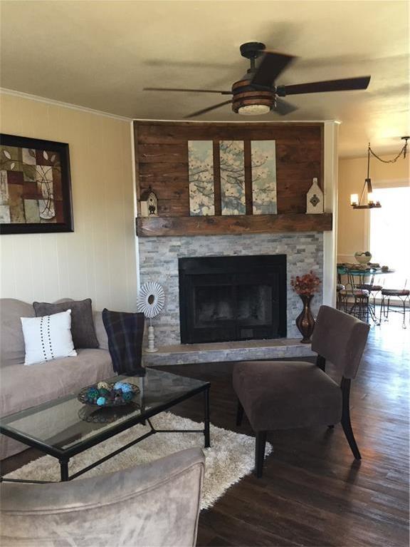 Sold Property | 513 N Church Street Pilot Point, Texas 76258 6