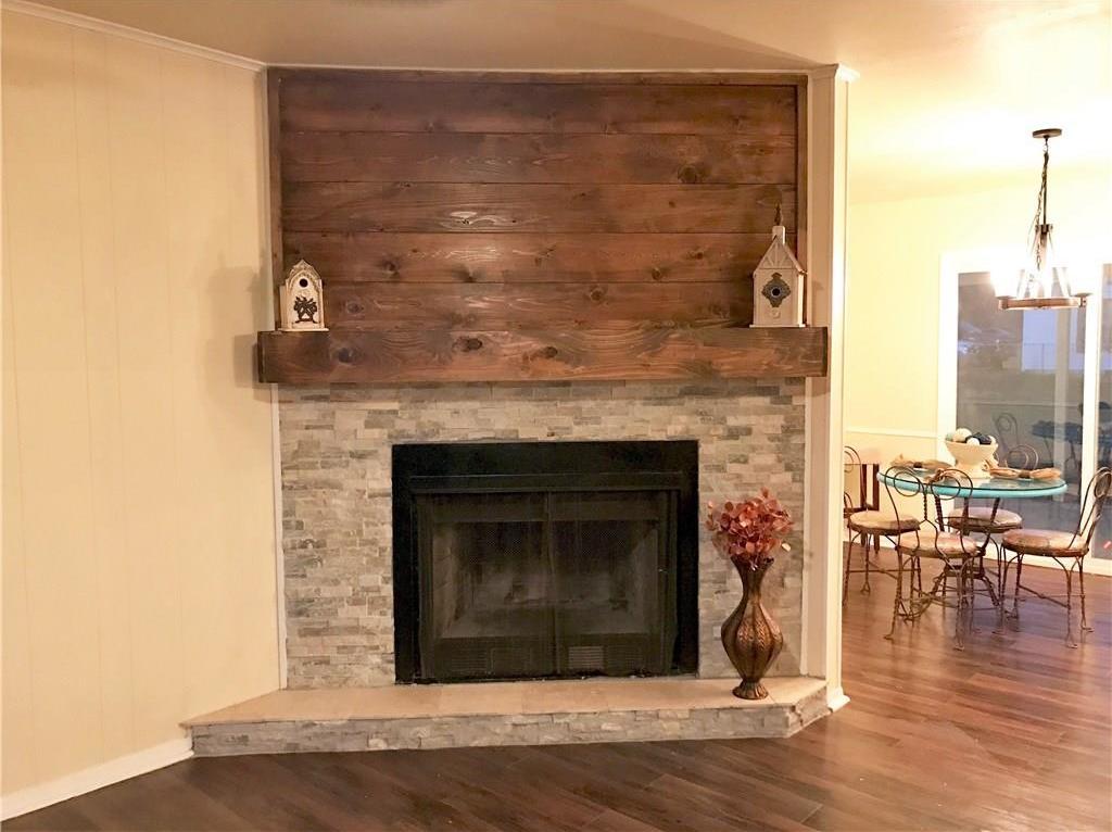 Sold Property | 513 N Church Street Pilot Point, Texas 76258 7