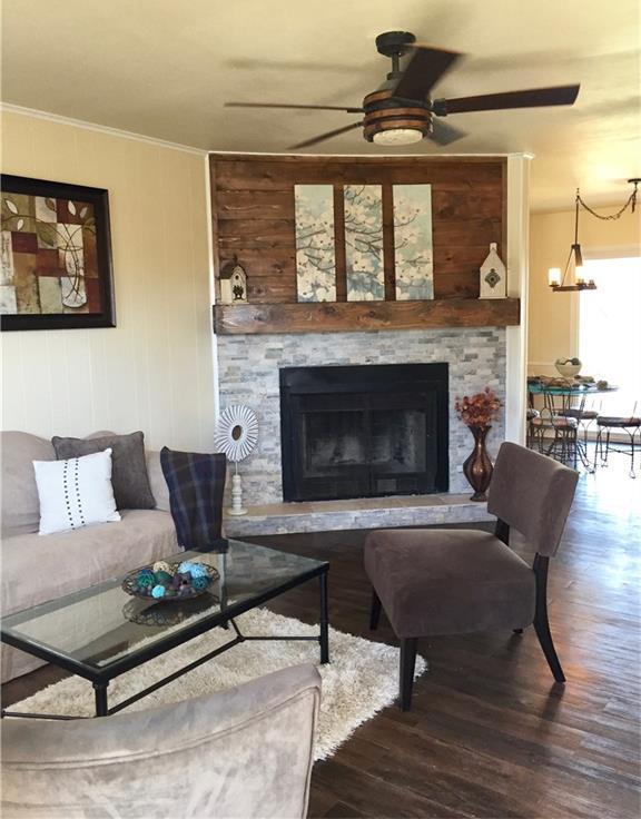 Sold Property | 513 N Church Street Pilot Point, Texas 76258 8