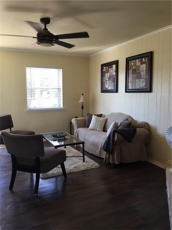 Sold Property | 513 N Church Street Pilot Point, Texas 76258 9