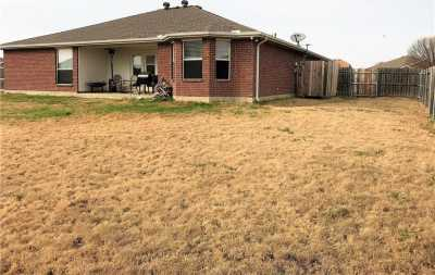 Sold Property | 1600 Appaloosa Drive Krum, Texas 76249 16