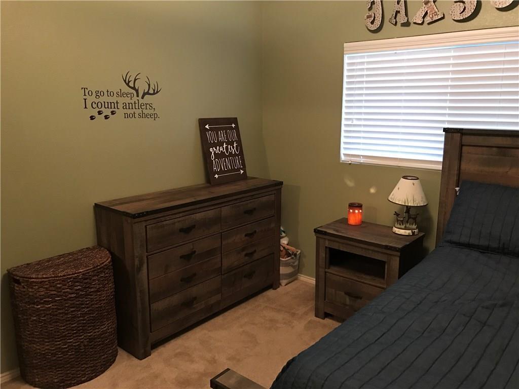 Sold Property | 1628 Kawati Way Krum, Texas 76249 10