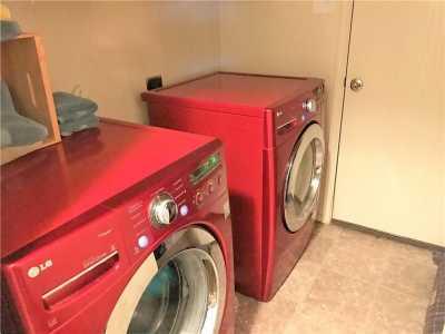 Sold Property | 1628 Kawati Way Krum, Texas 76249 14