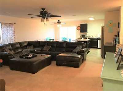 Sold Property | 1628 Kawati Way Krum, Texas 76249 2