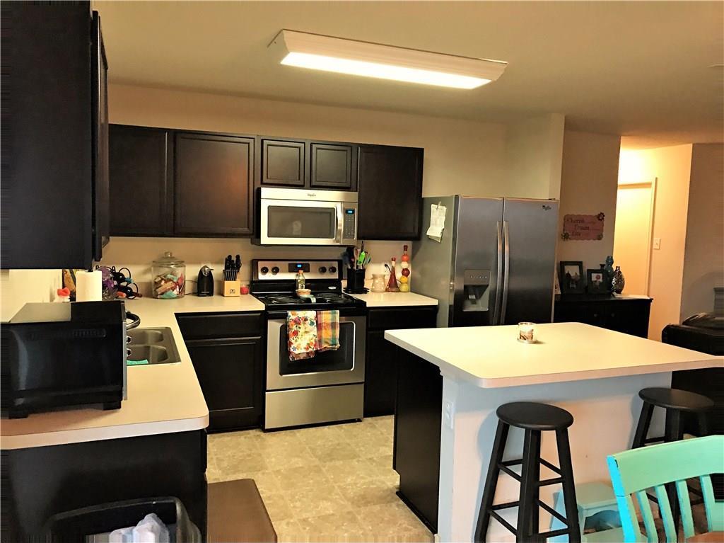 Sold Property | 1628 Kawati Way Krum, Texas 76249 4