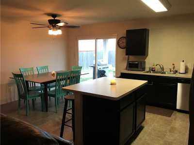 Sold Property | 1628 Kawati Way Krum, Texas 76249 5