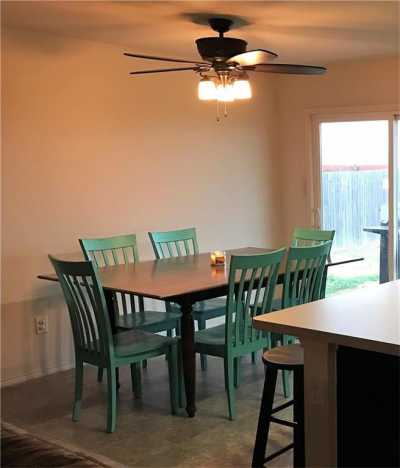 Sold Property | 1628 Kawati Way Krum, Texas 76249 6