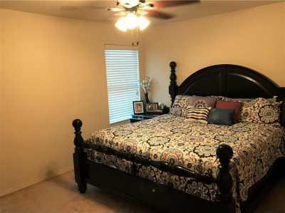Sold Property | 1628 Kawati Way Krum, Texas 76249 7