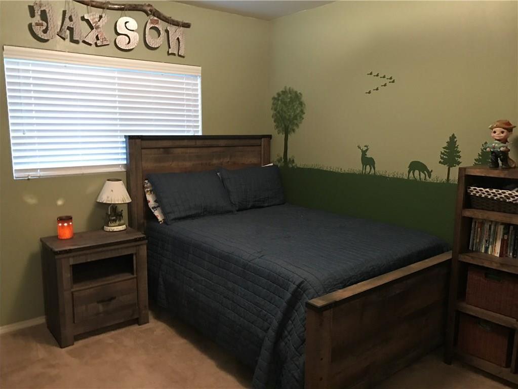 Sold Property | 1628 Kawati Way Krum, Texas 76249 9