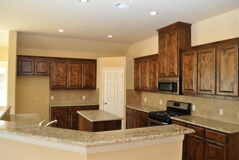 Sold Property | 2621 Flowing Springs Drive Fort Worth, Texas 76177 1