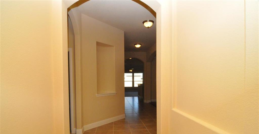 Sold Property | 2621 Flowing Springs Drive Fort Worth, Texas 76177 7