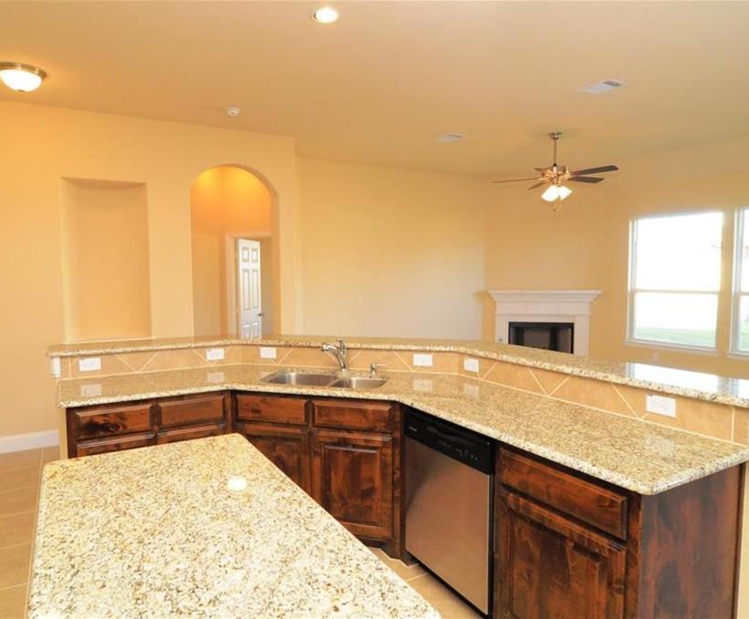 Sold Property | 2621 Flowing Springs Drive Fort Worth, Texas 76177 8