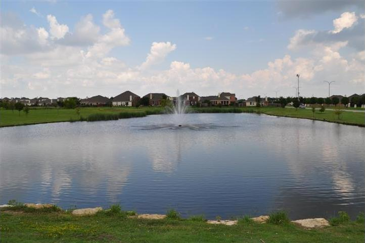 Sold Property | 5228 Dove Creek Drive Fort Worth, Texas 76244 20