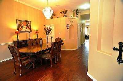 Sold Property | 5133 Holly Hock Lane 1