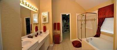 Sold Property | 5133 Holly Hock Lane 10