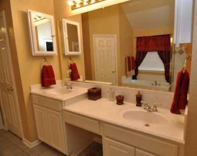 Sold Property | 5133 Holly Hock Lane 12