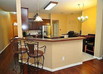 Sold Property | 5133 Holly Hock Lane 13