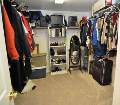 Sold Property | 5133 Holly Hock Lane 14