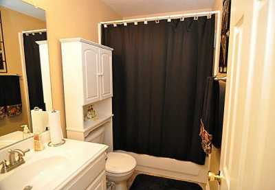 Sold Property | 5133 Holly Hock Lane 15