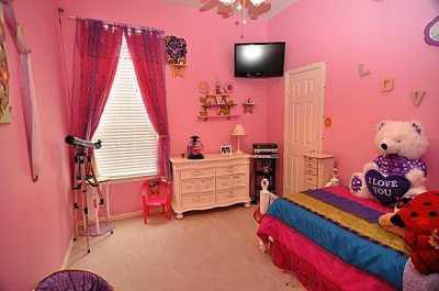 Sold Property | 5133 Holly Hock Lane 18