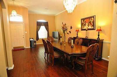 Sold Property | 5133 Holly Hock Lane 2