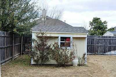 Sold Property | 5133 Holly Hock Lane 20