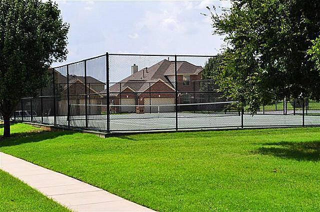Sold Property | 5133 Holly Hock Lane Fort Worth, Texas 76244 23