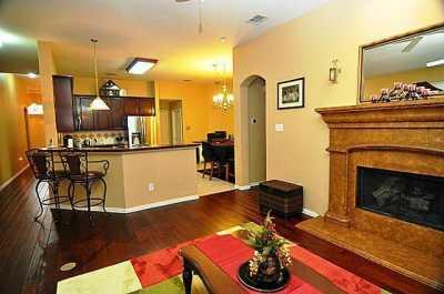 Sold Property | 5133 Holly Hock Lane 3