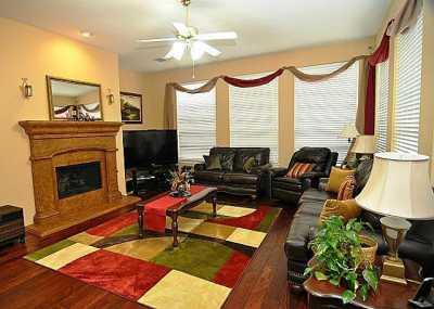 Sold Property | 5133 Holly Hock Lane 4