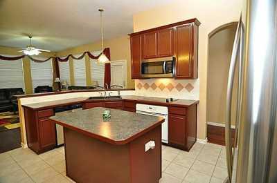 Sold Property | 5133 Holly Hock Lane 6