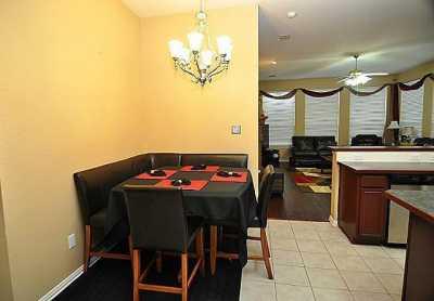 Sold Property | 5133 Holly Hock Lane 7