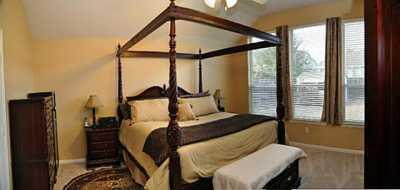 Sold Property | 5133 Holly Hock Lane 8