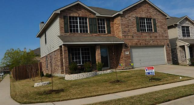Sold Property | 2101 Franks Street Fort Worth, Texas 76177 0