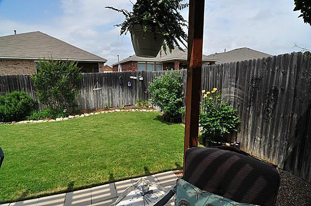 Sold Property | 3805 Grantsville Drive Fort Worth, Texas 76244 19
