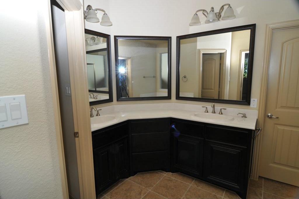 Sold Property | 5804 Tuleys Creek Drive Fort Worth, Texas 76137 11