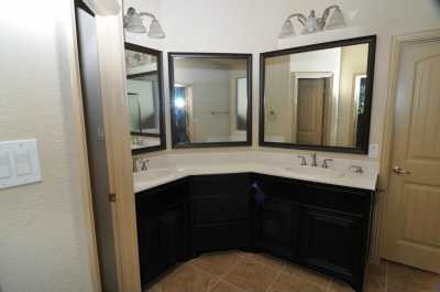 Sold Property   5804 Tuleys Creek Drive 11