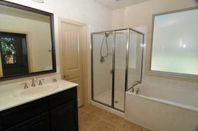 Sold Property   5804 Tuleys Creek Drive 12