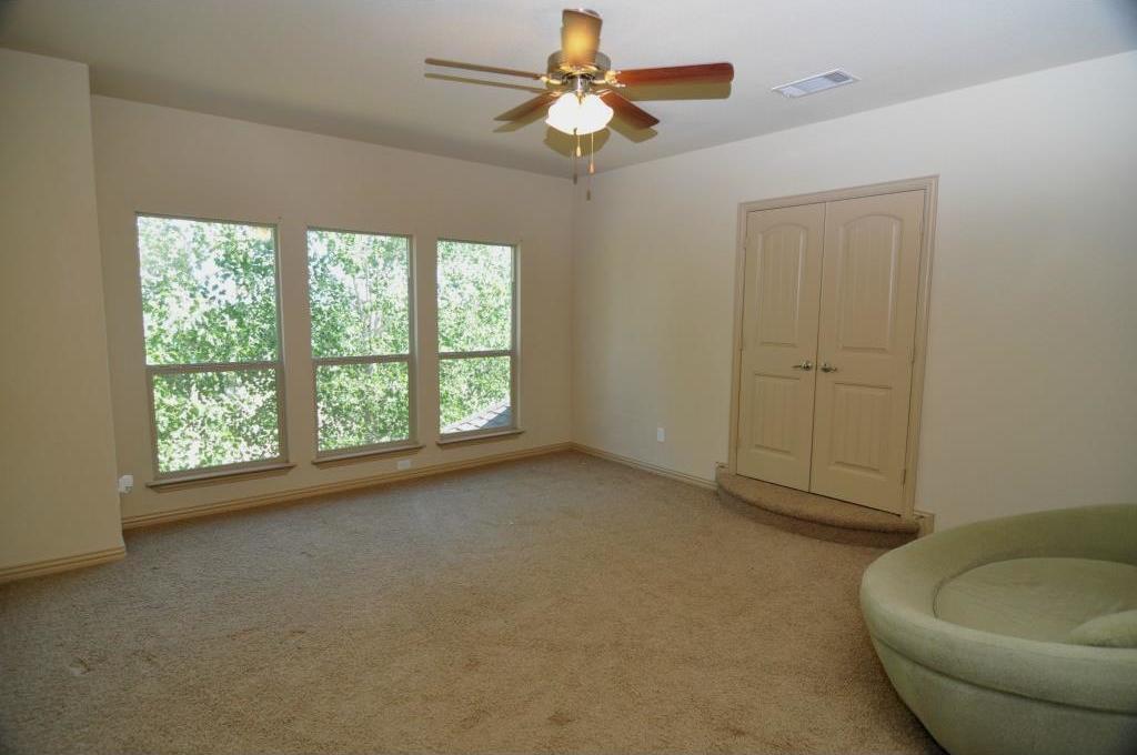 Sold Property | 5804 Tuleys Creek Drive Fort Worth, Texas 76137 14
