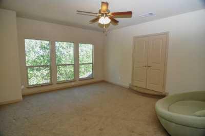 Sold Property   5804 Tuleys Creek Drive 14