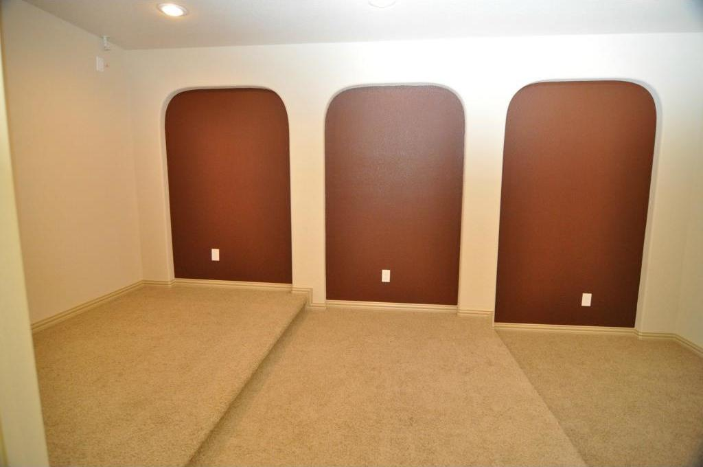 Sold Property | 5804 Tuleys Creek Drive Fort Worth, Texas 76137 15