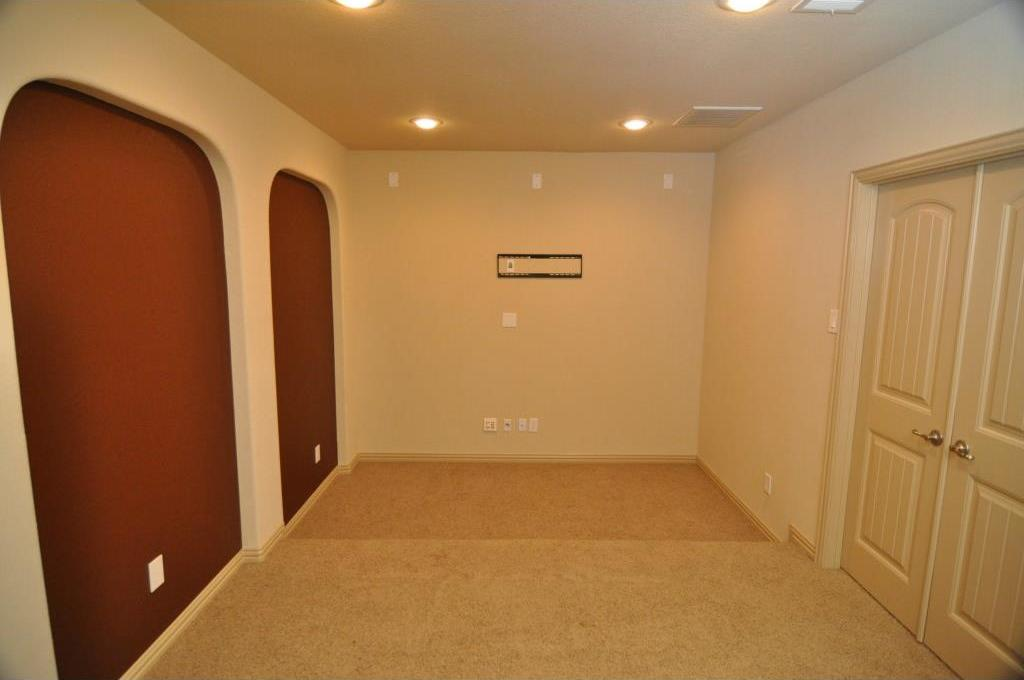 Sold Property | 5804 Tuleys Creek Drive Fort Worth, Texas 76137 16