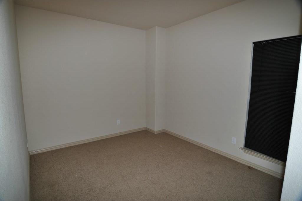 Sold Property | 5804 Tuleys Creek Drive Fort Worth, Texas 76137 17