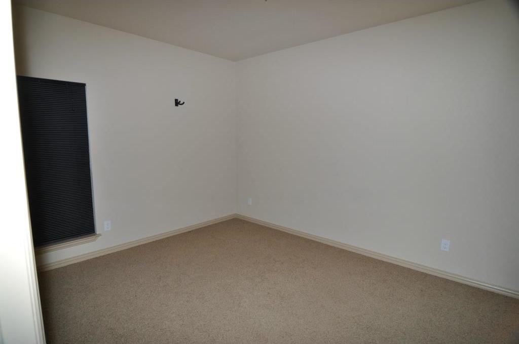 Sold Property | 5804 Tuleys Creek Drive Fort Worth, Texas 76137 19