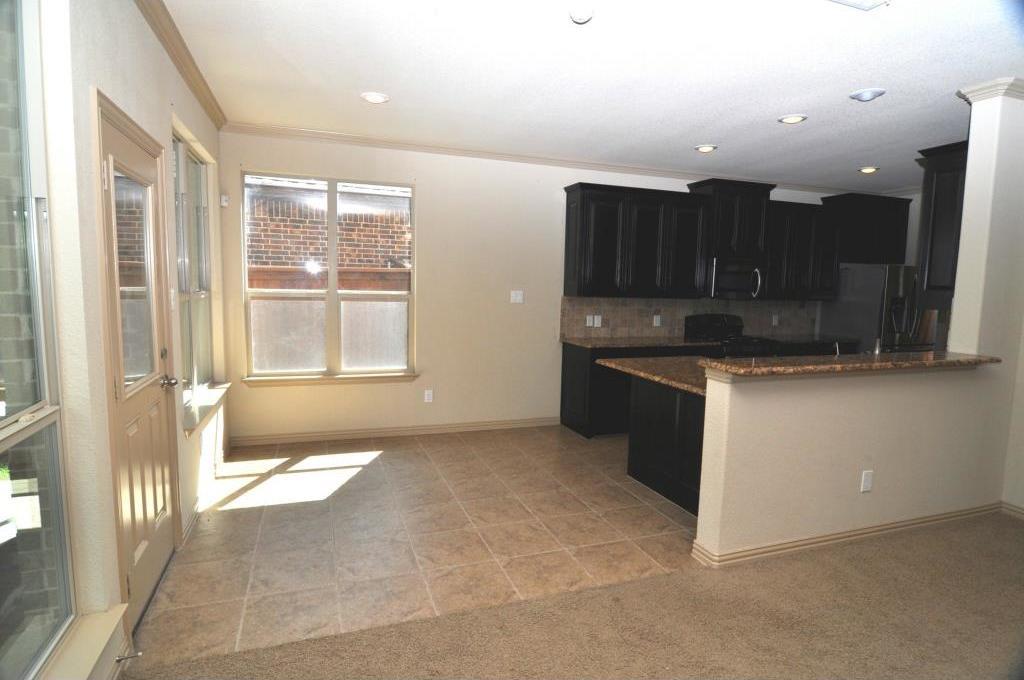 Sold Property | 5804 Tuleys Creek Drive Fort Worth, Texas 76137 4