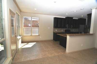 Sold Property   5804 Tuleys Creek Drive 4