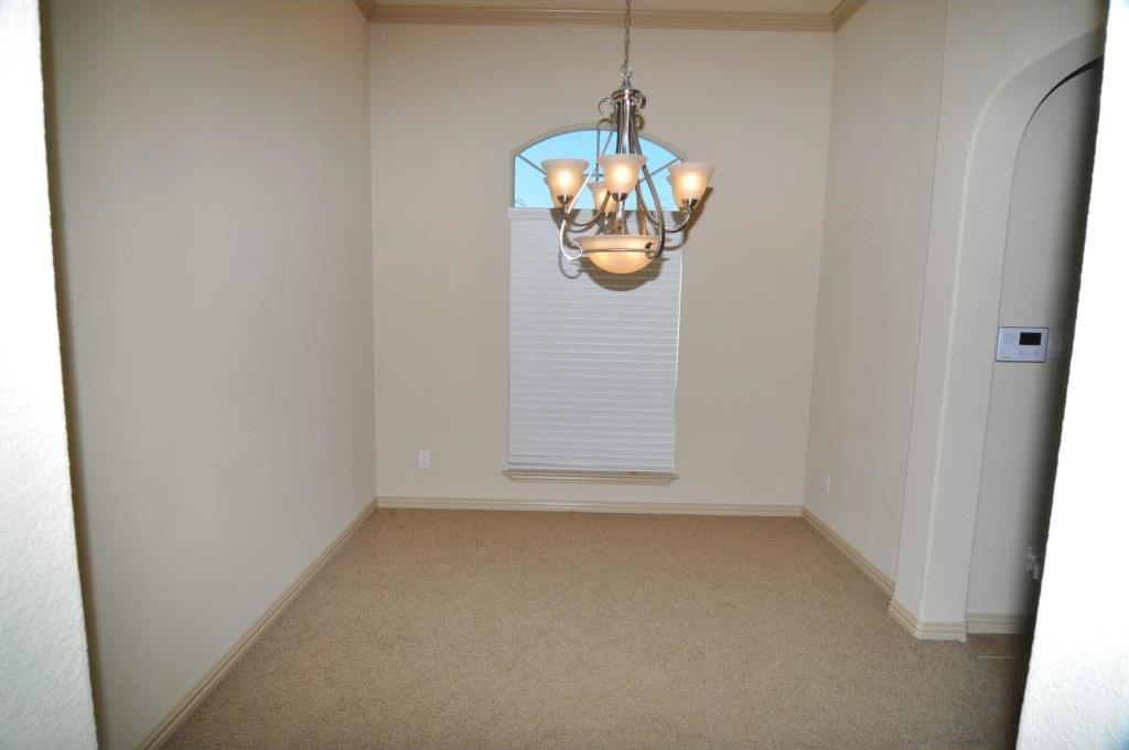 Sold Property | 5804 Tuleys Creek Drive Fort Worth, Texas 76137 5