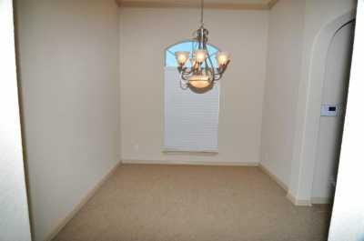 Sold Property   5804 Tuleys Creek Drive 5