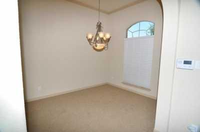 Sold Property   5804 Tuleys Creek Drive 6