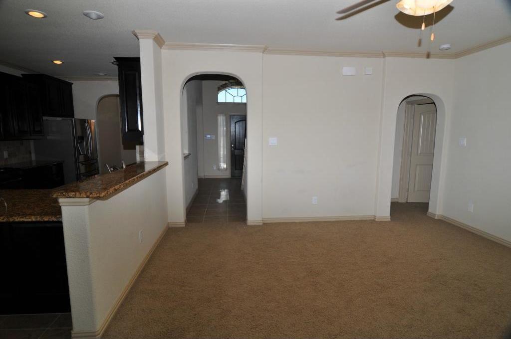 Sold Property | 5804 Tuleys Creek Drive Fort Worth, Texas 76137 7