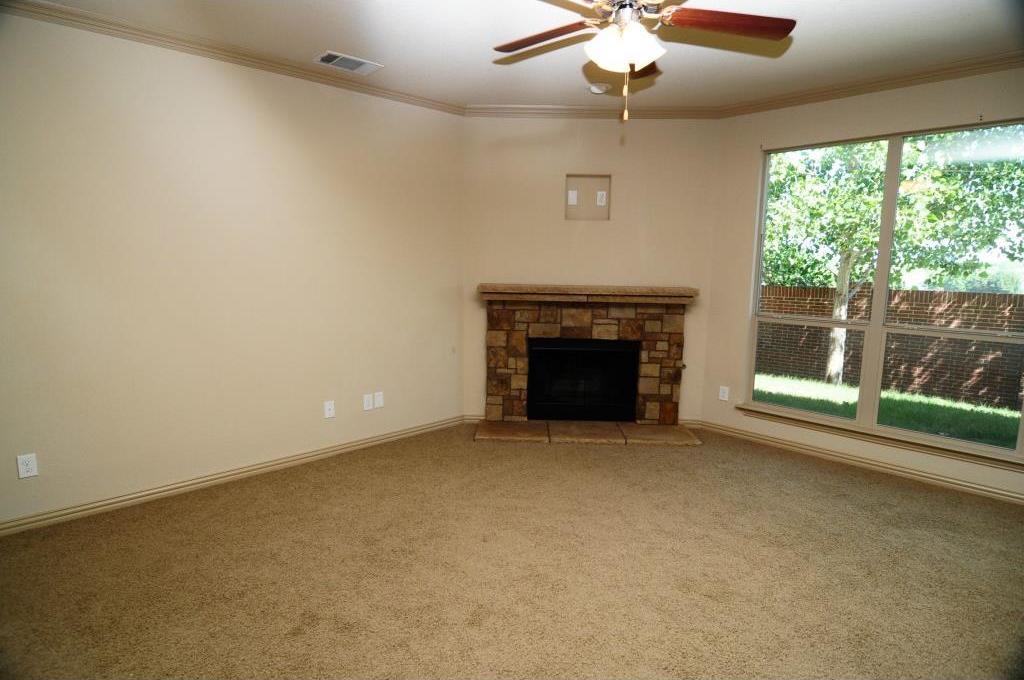 Sold Property | 5804 Tuleys Creek Drive Fort Worth, Texas 76137 8